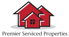 Premier Serviced Properties, PSP