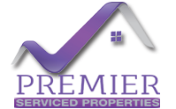 Premier Serviced Properties | Serviced Apartments | Glasgow | Lanarkshire | Scotland